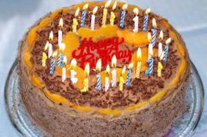 Birthday_cake28